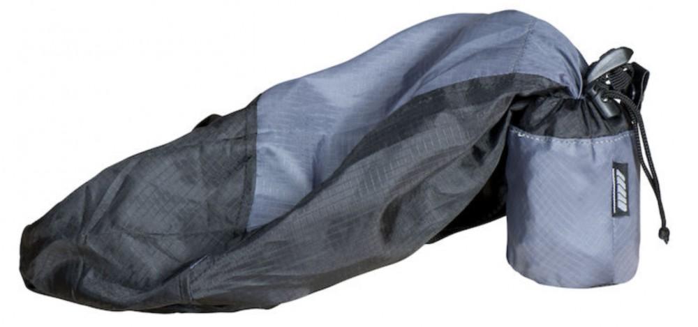 88e27b9a ARN Ryggsekk | Arctic Race of Norway artikler tekstiler sykkeltøy klær  profilartikler webshop nettbutikk merchandise